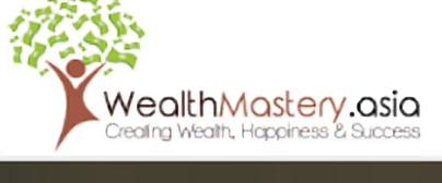 2018-10-20-00-18-wealthmastery.asia.v1.cropped