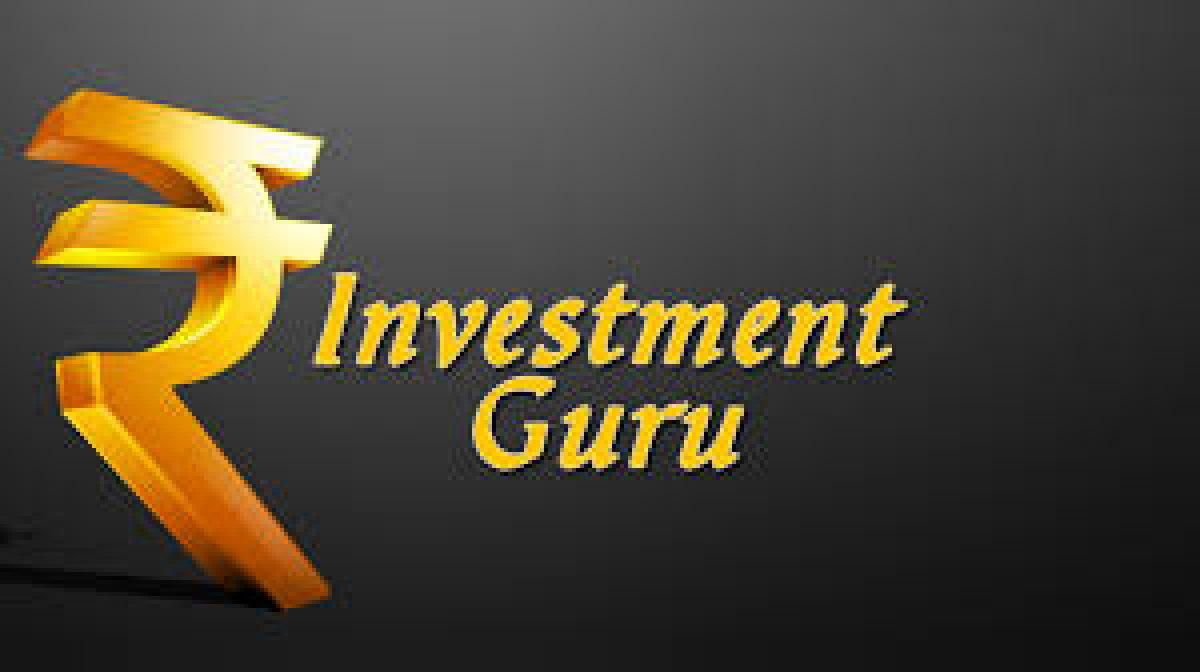 Investment Guru in Singapore – I have done research all my life and found all the secrets of making money